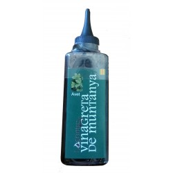 Vinagreta de Abeto (200 ml)