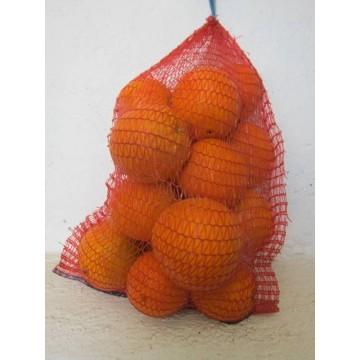 Caja de Naranjas Ecológicas 15kg Navel-Powell