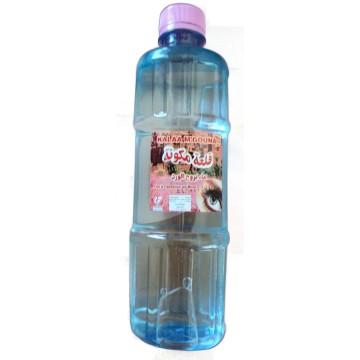 Botella de Agua de Rosas (500ml)