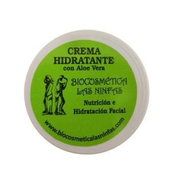 Crema Hidratante 50ml